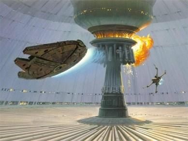 ilustracion-trilogia-original-star-wars-ralph-mcquarrie-21
