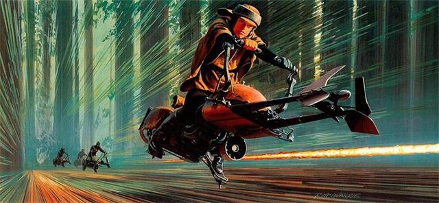 ilustracion-trilogia-original-star-wars-ralph-mcquarrie-5