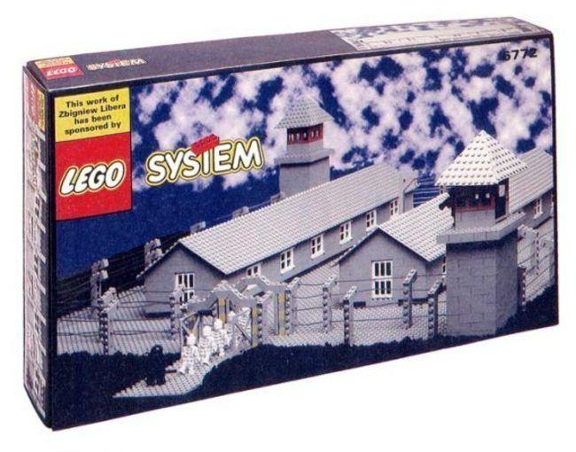 juguete-lego-campo-concentracion-nazi