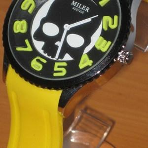 reloj-pulsera-calavera-amarillo-1