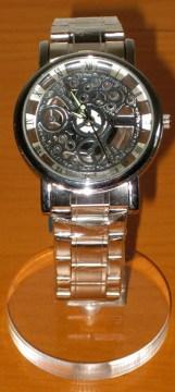 reloj-pulsera-steampunk-automatico-plata-4