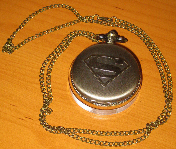 reloj-superman-de-bolsillo-analogo-4