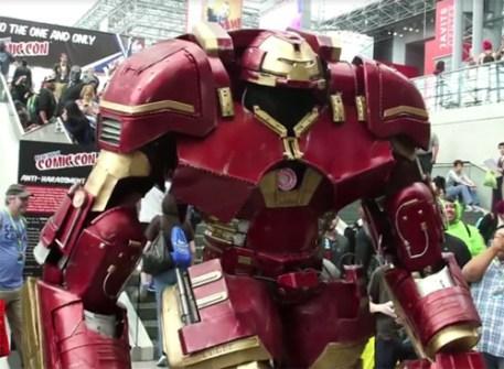 cosplay-iron-man-hulk-buster