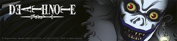 death-note-ryuk-banner