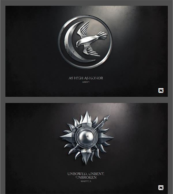 juego-de-tronos-heraldica-acero-valyriano-4