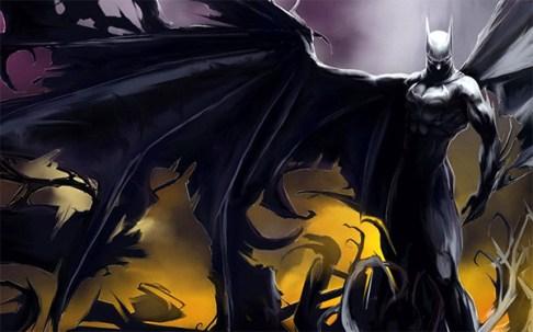 batman-caballero-oscuro