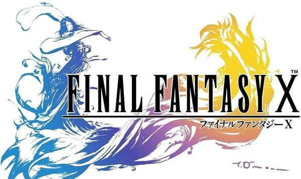 final-fantasy-x-logo-isotipo