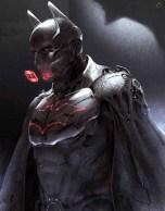 ilustracion-batman-futuro