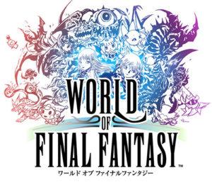 mundo-final-fantasy