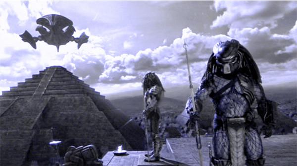 piramide-predator-nave-templo