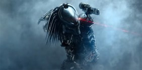 predator-mira-laser-niebla