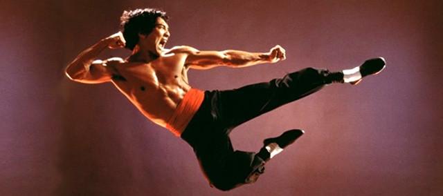 artes-marciales-patada-voladora