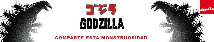 godzilla-gojira-banner-compartir-ñoño