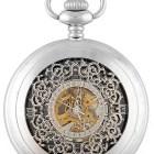 reloj-de-bolsillo-steampunk-2