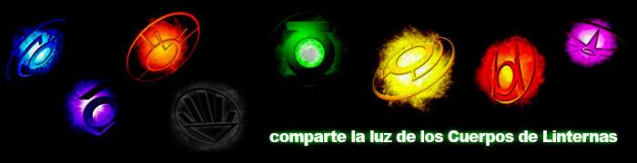 compartir-luz-linterna-verde-ñoño
