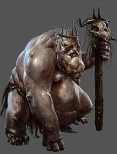 gran-rey-trasgo-hobbit-tierra-media