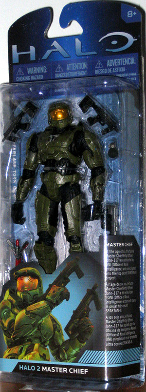master-chief-halo-blister-1