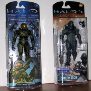 master-chief-spartan-locke-halo-blister