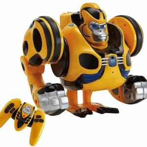prime-8-colossus-gorila-robot
