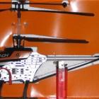 helicoptero-control-remoto-grande-encendedor