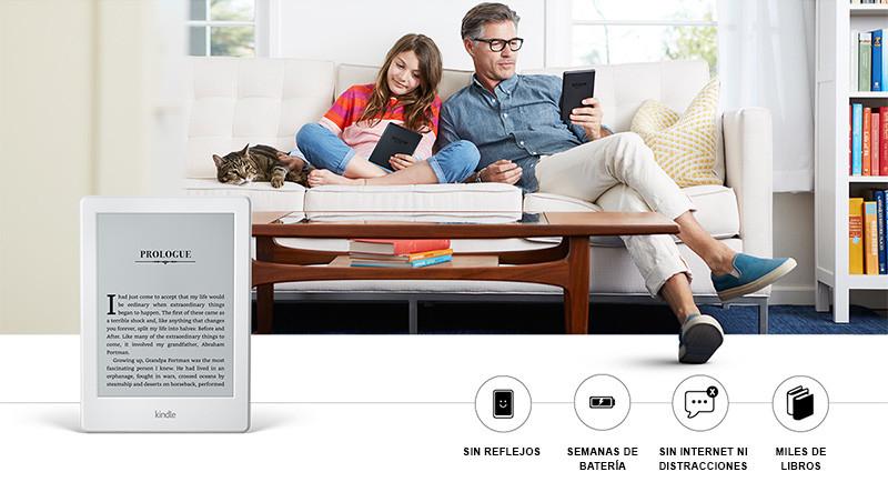 kindle-lector-electronico-amazon-publicidad-0