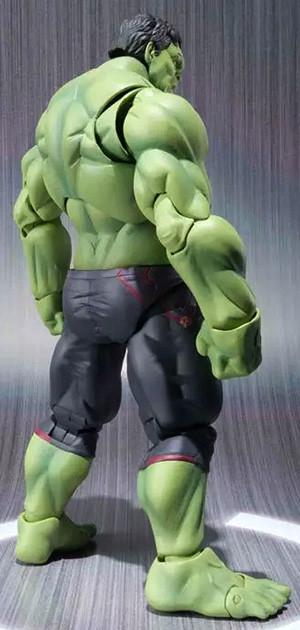 figura-hulk-pirata-articulado-4
