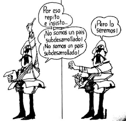 fontanarrosa-tira-comica-dictador