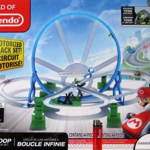 autopista-juguete-mario-bros-motorized-track-set