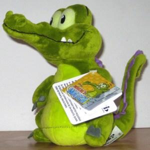 peluche-cocodrilo-nono-dragon
