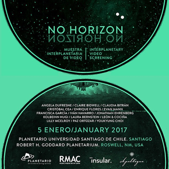nono-no-horizon-exhibicion-planetario-video-arte-full