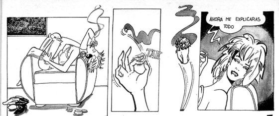 kiki-bananas-otras-historias-vineta-1