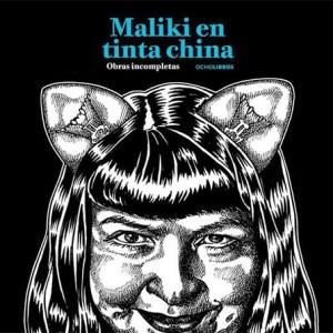 maliki-en-tinta-china-portada