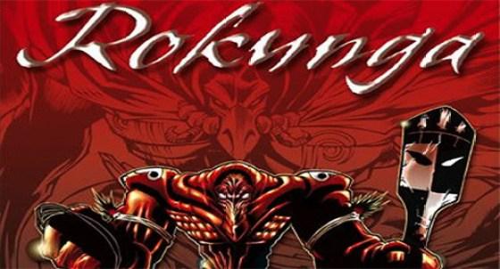 rokunga-ultimo-hombre-pajaro-portada-comic-horizontal