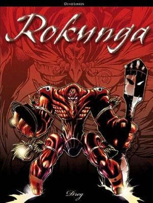 rokunga-ultimo-hombre-pajaro-portada-comic