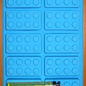 hielera-silicona-lego-encendedor