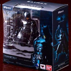 batman-injustice-pirata-0