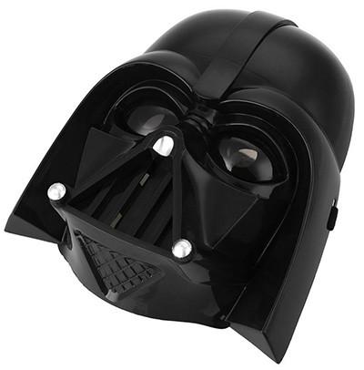 Máscara de Darth Vader