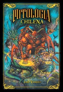 mitologia-chilena-portada
