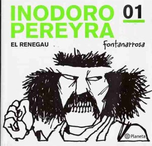 Inodoro Pereyra 01