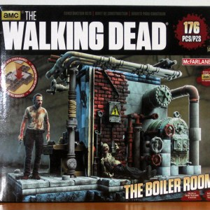 modelo-armable-the-walking-dead-sala-calderas-0