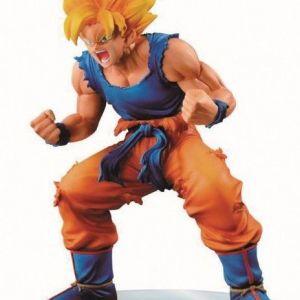 figura-goku-super-saiyajin-nivel-1