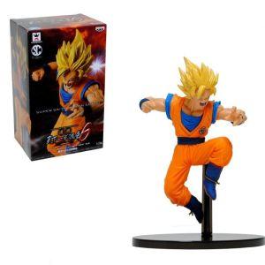 goku-super-saiyajin-figura-dragon-ball-z