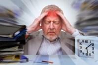 うつ病で不安感が強い!メンタルをコントロールする3つの考え方!