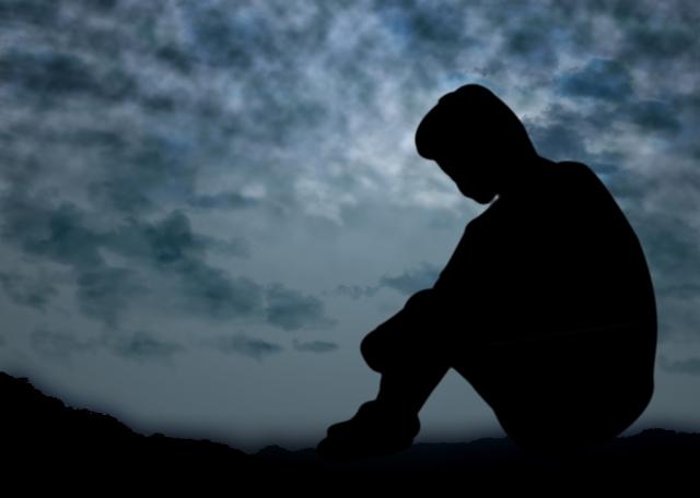 うつ病は適応障害から併発で発症してしまった!