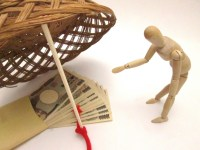 アムウェイでうつ病!マルチ商法で洗脳借金そして家庭崩壊!