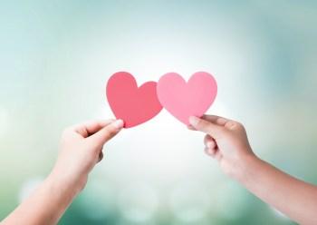 うつ病が恋愛で治った!恋愛感情が突然なくなった理由と病状回復までの体験談!