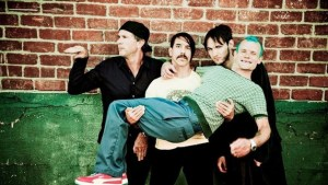 Red-hot-chili-peppers-top-pic1
