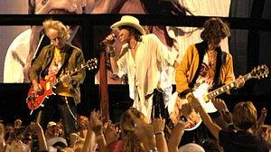 Aerosmith01