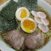 究極のおうちラーメンはスープと麺の自選だからヒガシマル醤油ラーメンスープと菊水味わい作り札幌生ラーメン