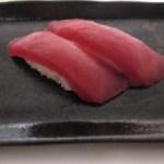 寿司ロボットは使うべきか?②職人との差は?回転寿司 宅配寿司